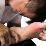 Top 12 Thực phẩm đẩy lùi bệnh gout hiệu quả nhất
