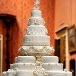 Top 12 Tiệm bánh sinh nhật đặt theo yêu cầu đẹp và chất lượng nhất Sài Gòn