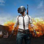 Top 12 Vũ khí mạnh nhất trong game PUBG Mobile