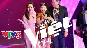 Top 13 Show truyền hình dành cho trẻ em hay nhất