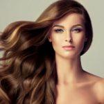 Top 13 Thương hiệu kem ủ tóc tốt nhất hiện nay