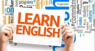 Top 13 Trung tâm ngoại ngữ uy tín nhất tại TPHCM