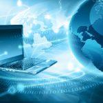 Top 14 Công ty cung cấp thiết bị viễn thông uy tín nhất tại Hà Nội