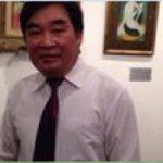 Top 15 Bài thơ hay của nhà thơ Ngô Quang Tuấn
