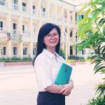 Top 15 Bài thơ hay của nhà thơ Nguyễn Phương Anh