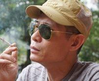 Top 15 Bài thơ hay của nhà thơ Phạm Hùng