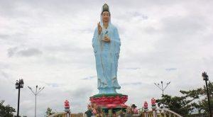 Top 15 Bài thơ hay về Phật giáo