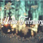 Top 15 Bài thơ hay viết về tháng hai
