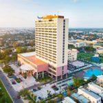 Top 15 Khách sạn đẹp và tốt nhất gần trung tâm tỉnh Quảng Nam