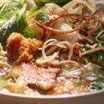 Top 15 Món ăn đêm ngon nhất Hà Nội