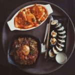 Top 15 Quán ăn Hàn Quốc ngon hút khách tại Hà Nội