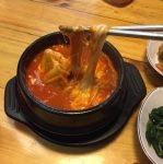 Top 15 Quán ăn Hàn Quốc ngon nổi tiếng tại Thành phố Hồ Chí Minh