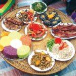 Top 15 Quán ăn ngon không thể bỏ qua khi đến với Sapa