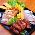 Top 15 Quán ăn trưa ngon, hút khách được yêu thích nhất tại Hà Nội