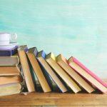 Top 15 Sách kinh tế hay nhất nên đọc một lần trong đời