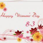 Top 16 Bài thơ hay tặng một nửa thế giới nhân ngày quốc tế phụ nữ 8-3