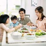 Top 16 Quán cơm gia đình ngon nhất tại Hà Nội