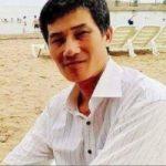 Top 17 Bài thơ hay của nhà thơ Phạm Hồng Giang