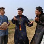 Top 17 Nghệ sĩ hài nổi tiếng nhất miền Bắc Việt Nam