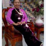 Top 18 Bài thơ hay của nhà thơ Đinh Thị Hiển