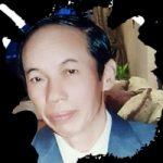 Top 18 Bài thơ hay của nhà thơ Phan Huy Hùng
