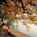 Top 18 Bài thơ hay về tháng 9