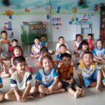 Top 18 Tình huống thực tế trẻ ở lớp và cách xử lý mà cô giáo mầm non nên biết