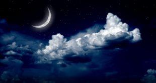 Top 19 Bài thơ hay về trăng