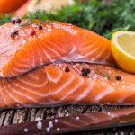 Top 20 địa chỉ thưởng thức món cá ngon nhất tại Hà Nội