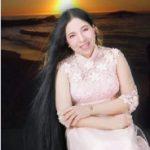 Top 20 Bài thơ hay của nhà thơ Nguyễn Hường
