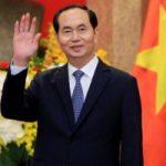 Top 20 Bài thơ hay và xúc động nhất của người dân Việt Nam trước sự ra đi của chủ tịch nước Trần Đại Quang.