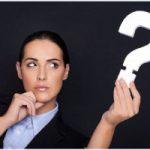 Top 20 Câu đố vui thử thách khả năng phán đoán của bộ não