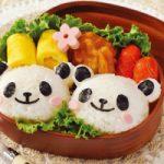 Top 20 Món ăn ngon nhất phố Triều Khúc, Thanh Xuân, Hà Nội