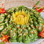 Top 20 Nhà hàng chay nổi tiếng nhất tại Đà Nẵng