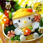 Top 20 Quán ăn vặt ngon rẻ nhất tại thiên đường ăn vặt Đội Cấn, Hà Nội