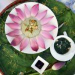 Top 20 Quán ăn vặt ngon và rẻ nhất tại Phan Thiết, Bình Thuận