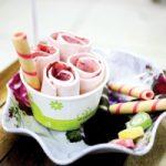 Top 20 Quán ăn vặt ngon và rẻ nhất tại thành phố Nam Định