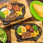 Top 20 Quán bánh mì ngon nổi tiếng tại Hà Nội