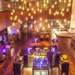 Top 20 Quán bar nổi tiếng nhất ở Hà Nội được giới trẻ yêu thích