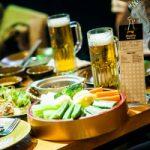 Top 20 Quán bia nhậu ngon và rẻ nhất tại Hà Nội