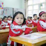 Top 20 Tình huống sư phạm giáo viên chủ nhiệm thường gặp và cách xử lý hay nhất