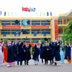 Top 20 Trường Đại học đáng học nhất tại TP.HCM
