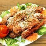 Top 25 Quán ăn ngon nhất ở quận Đống Đa, Hà Nội