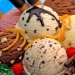 Top 25 Quán kem ngon nhất Hà Nội