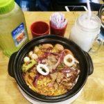 Top 25 Quán mỳ ngon nhất tại Hà Nội