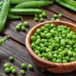 Top 3 địa chỉ cung cấp các loại đậu hạt, chất lượng nhất TP. HCM