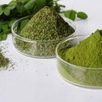 Top 3 địa chỉ cung cấp hạt, lá, bột chùm ngây chất lượng nhất TP. HCM