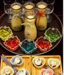 Top 3 địa chỉ thưởng thức lẩu trà sữa độc đáo bậc nhất Hà Nội