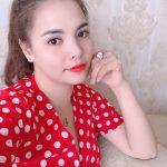 Top 3 Giới thiệu về cô gái có bàn tay vàng chuyên cắt mí nâng mũi phẫu thuật tại Biên Hoà, Đồng Nai đó chính là cô gái tên Loan Tây