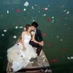 Top 3 Studio chụp ảnh cưới đẹp nhất tại TP Vũng Tàu